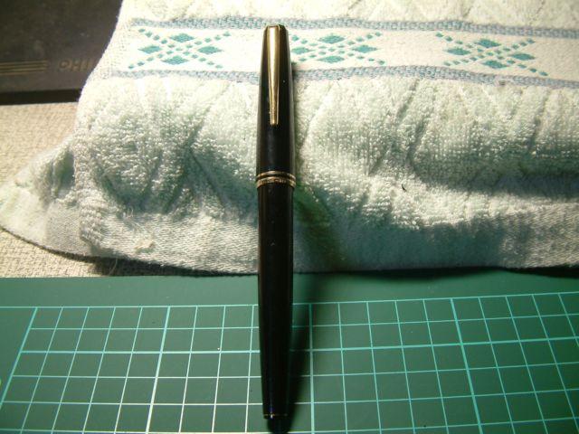 请教这支笔的型号2010_0318montblanc笔尖0015.jpg (63.47